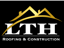 Roofing company Houston